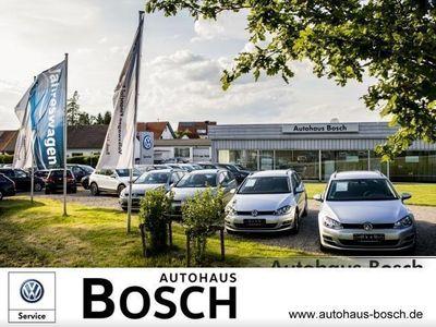 gebraucht VW Transporter 2.0 TDI Kasten Euro 6 PDC Klima el. Euro6 ZV