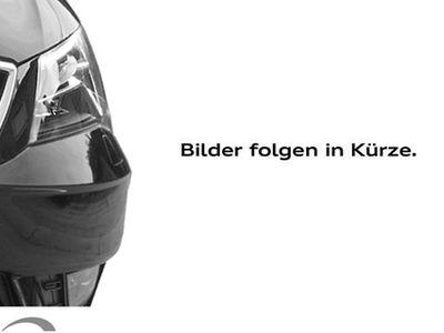 gebraucht Seat Tarraco Xcellence 2.0 TDI Navi 20 Zoll LM Panoramadach SHZ
