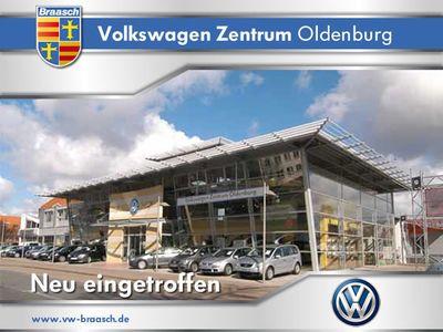 gebraucht VW Passat Variant 1.8 TSI DSG Highline ACC, Navi,