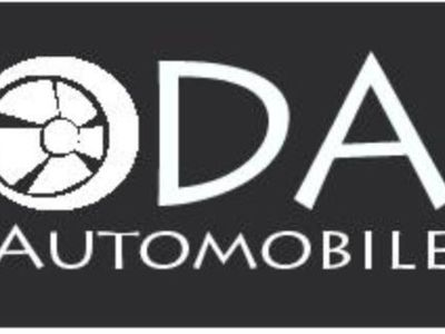 gebraucht Peugeot 108 Active=KLIMA=MwSt. AUSWEISBAR