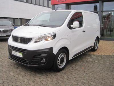 gebraucht Peugeot Expert L1H1 Premium HDI 95
