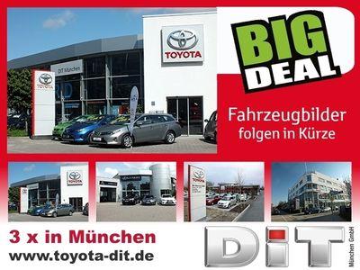 gebraucht Toyota Verso Proace City1.2 L1 Team Deutschland *sofort*