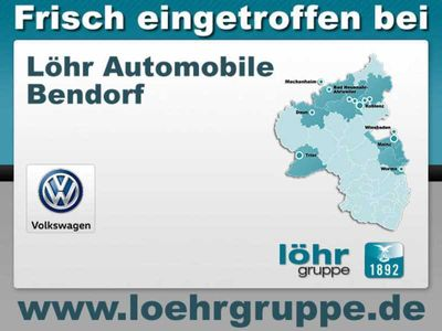 gebraucht VW up! up! take*Klima*el.Fenster*Funk-ZV*