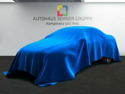 gebraucht Renault Scénic LIMITED Deluxe TCe 140 GPF *Navi*Kamera*Notrufnummern Autohersteller