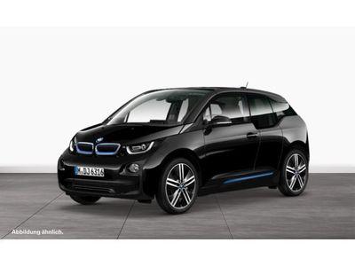 used BMW i3 94Ah REX