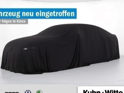 gebraucht VW Tiguan 2.0 TSI 4Motion DSG Sport&Style *AHK,Bi-X
