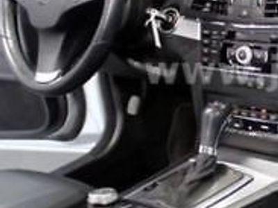 gebraucht Mercedes 350 W207 E Klasse CabrioCDI