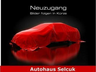 gebraucht Subaru Justy Trend *1.Hand*