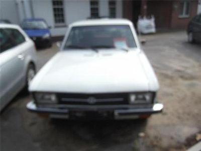 usado VW K70