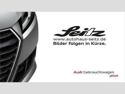 begagnad Audi SQ5 3.0 TFSI quattro PANORAMA*MATRIX*HUP*AHK