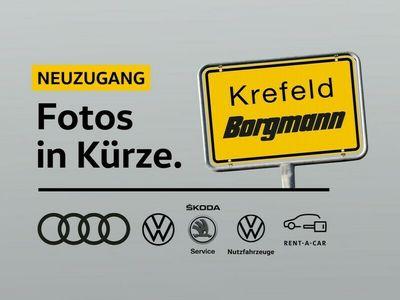 gebraucht Audi A1 Sportback 30 TFSI S line LED NAVI