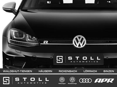 gebraucht VW Amarok 3.0 TDI 4Motion DoubleCab Highline+Navi+LED+++