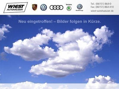 gebraucht VW T5 Kasten KR 2.0 TDi (Navi/ Klima/AHK)