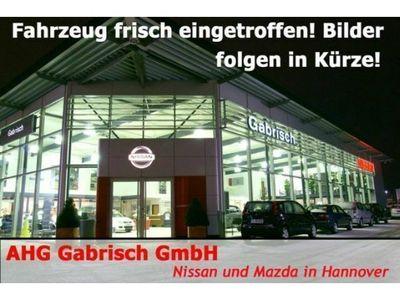 used Nissan Juke Nismo RS 4x4