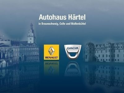 gebraucht Renault Clio IV 0.9 TCe 90 eco² Intens ENERGY