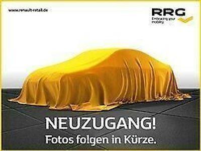 gebraucht Renault Captur CapturINTENS ENERGY dCi 110 Navi, Klimaautomati