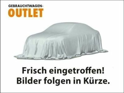 gebraucht Mazda 3 SKYACTIV-G 120|Xenon|Klimaauto|Sitzhz