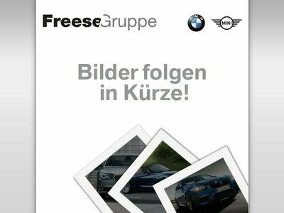 gebraucht BMW 1600 KGT