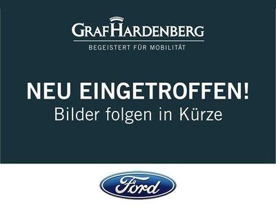 gebraucht Ford Edge ST-Line