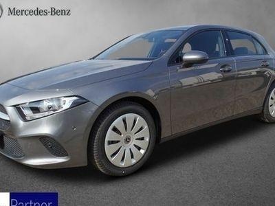 gebraucht Mercedes A160 +NAVI+SITZHEIZUNG+EINPARKHILFE+KAMERA