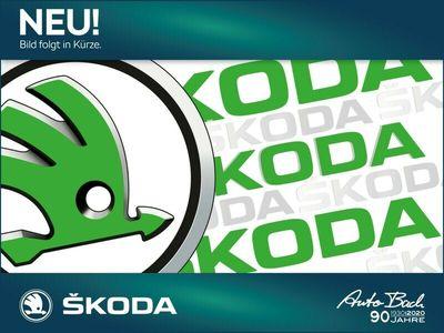 gebraucht Skoda Fabia COOL PLUS 1.0 44KW