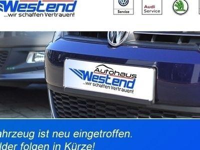 second-hand VW Passat Var. Comfortline 1.6l TDI 77kW 6-Gang Navi