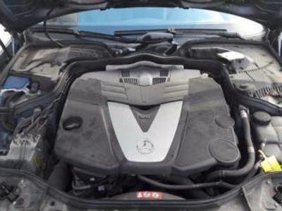 gebraucht Mercedes 320 Mercedes BenzAvantgarte Diesel