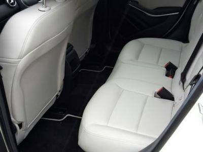 gebraucht Mercedes A180 Style bi-xen AHK-Navi-PTS Sitzhz uvm....