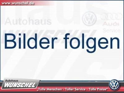 käytetty VW Golf Sportsvan VII 1.4 TSI Comfortline