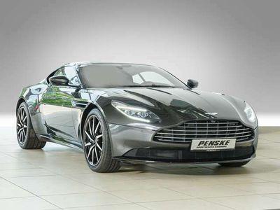 gebraucht Aston Martin DB11 V12 Coupé - Penske Sportwagen Hamburg