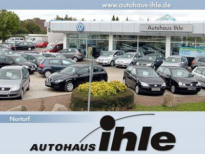 gebraucht VW California T6Ocean 2.0 TDI DSG 4motion UPE 82.650