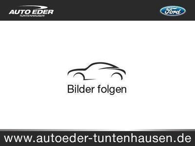 käytetty Ford Kuga 2.0 TDCi Titanium 4x4 StartStopp EURO 6 (Navi Klim