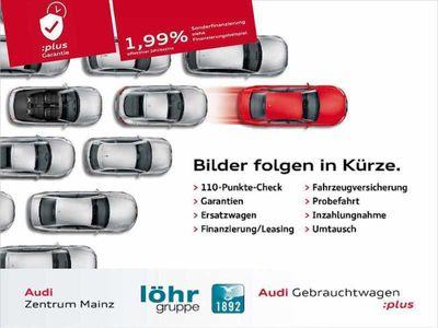 gebraucht Audi Q5 35 TDI quattro S tronic sport