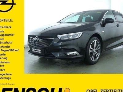 käytetty Opel Insignia 2.0 CDTI AT Dynamic 4x4 *Matrix*Bose*