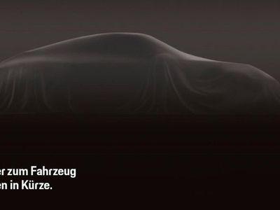 gebraucht Porsche Macan 2.0 Luftfederung Panoramadach 20-Zoll