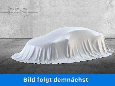 gebraucht BMW 118 i Edition M Sport Shadow Aut. Navi Business