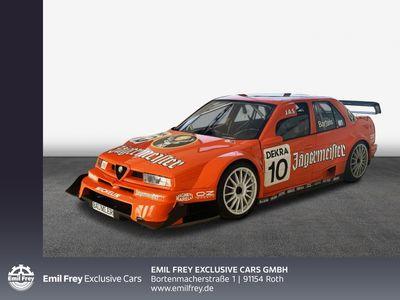gebraucht Alfa Romeo 155 V6 Ti ITC / DTM