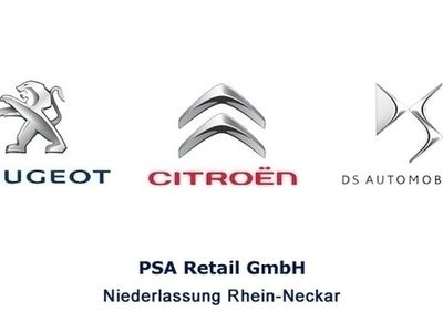 gebraucht Peugeot Boxer KW Premium+ 335 L3H2 BlueHDi 130*RF-Kamera*verst.Feder