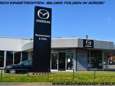 used Mazda CX-5 2.5 G-194 Sports-Line Automatik AWD *Matrix-LED*Bose*Navi*