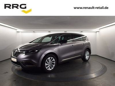 gebraucht Renault Espace V INTENS dCi 160 EDC