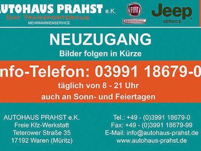 gebraucht Audi Q5 2.0 TDI LED, Navi, Leder, Ahk