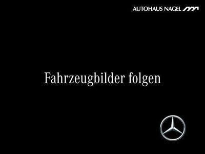 gebraucht Mercedes Viano 3.0 CDI Edition Trend Comand PTS AHK Xenon
