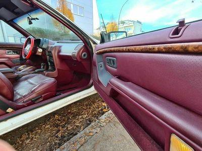 gebraucht Chrysler Le Baron als Cabrio/Roadster in Fellbach