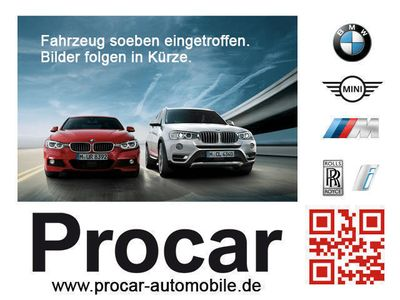 second-hand BMW 218 Active Tourer i