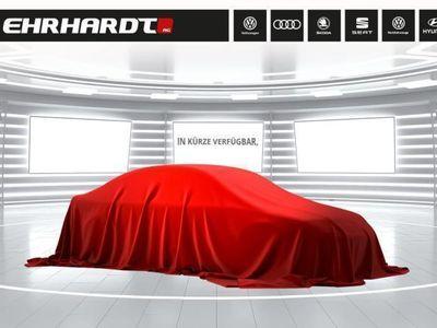 gebraucht Audi A1 Sportback 1.4 TDI design *KLIMA*SPORTSITZE*