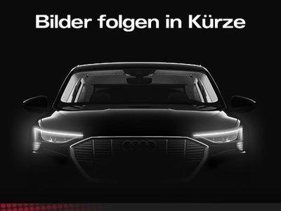 gebraucht VW California T62.0 TDI DSG Beach *LED*AHK*ACC* Navi Standheiz GRA LM