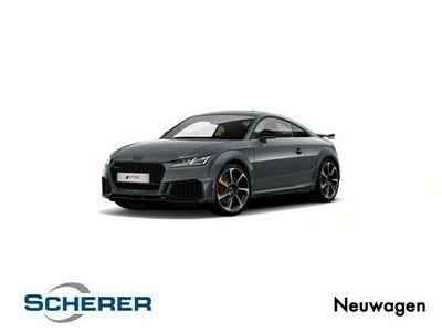 gebraucht Audi TT RS Coupé