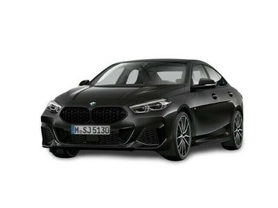 gebraucht BMW M235 xDrive Gran Coupé DA PA HUD DAB HiFi