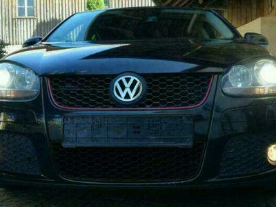 gebraucht VW Jetta Volkswagen 1.4 TSI, Sportline, XENO...