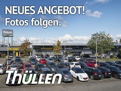 gebraucht Opel Vivaro Kastenwagen 1.6 CDTi LKW Euro5 ZV